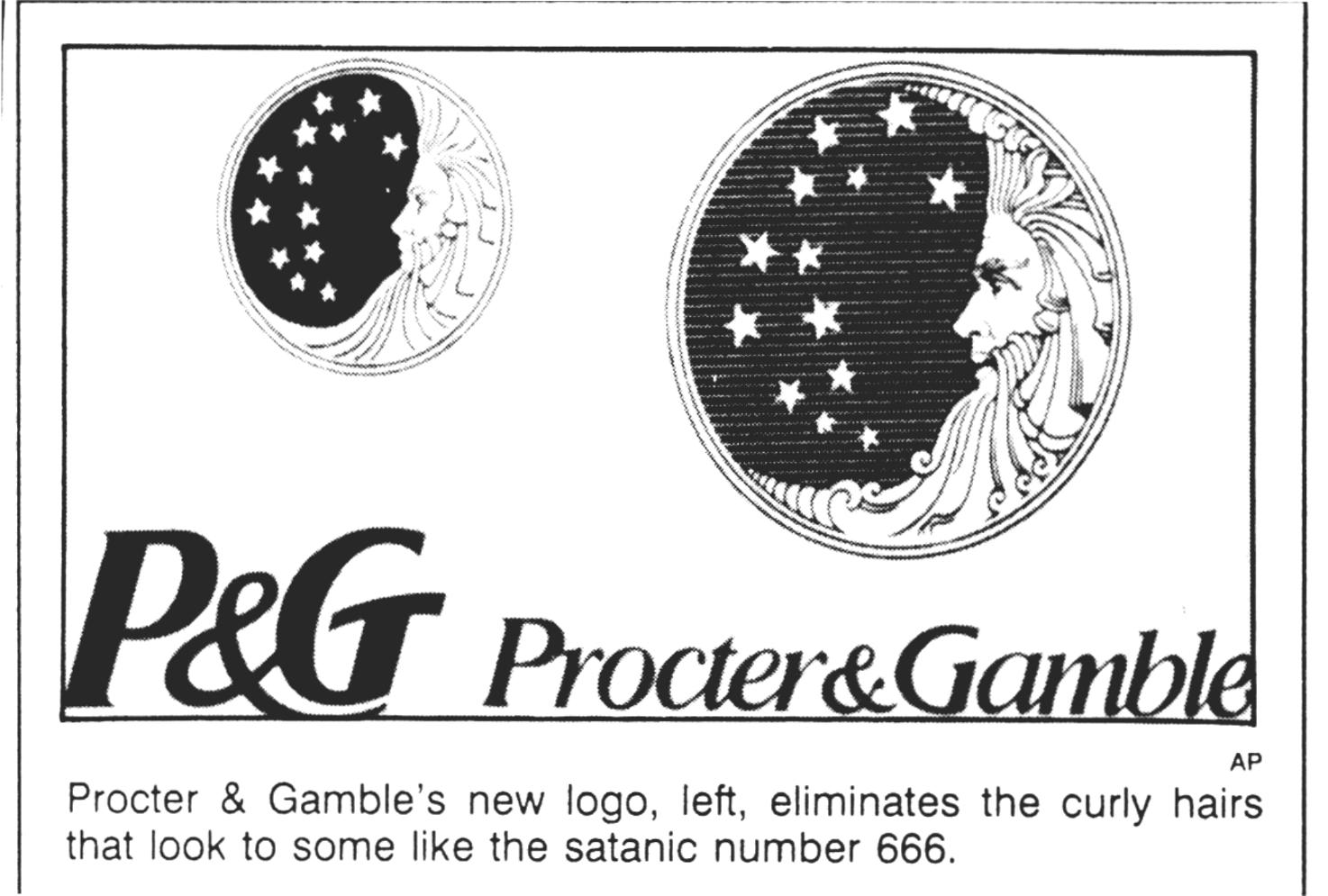 Satanic symbols in corporate logos satanic symbols in corporate logos photo24 biocorpaavc